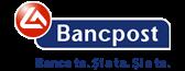 Relocare Banca Cluj